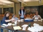 Volunteers - Bkmarks + Pres Folders 051410 002