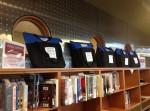 book kits1