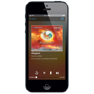 hoopla_iphone_audiobooks_allegiant (1)