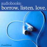 504x504_Audiobook-love