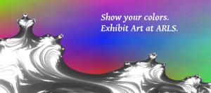 ArtSlider2015
