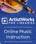 Artistworks_banner