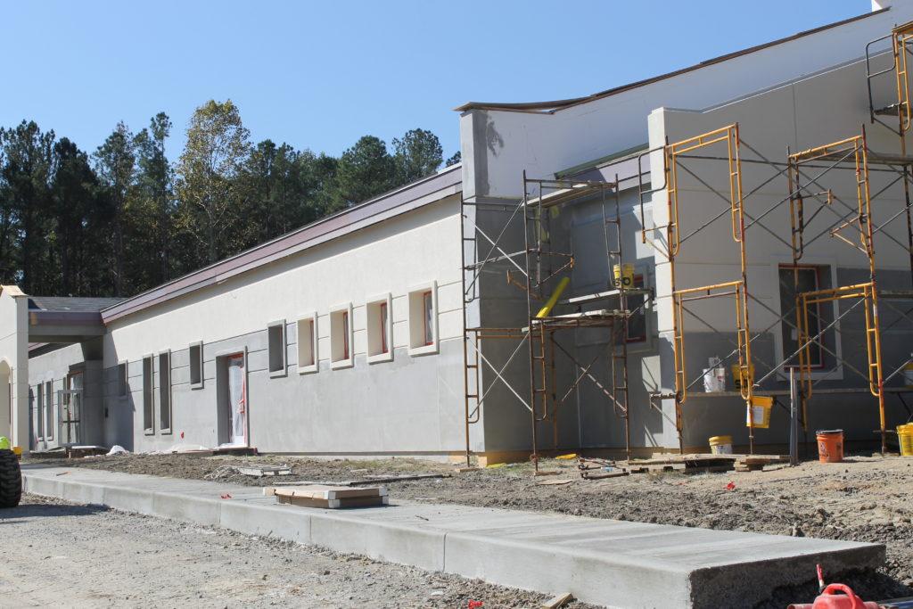 side-w-scaffolding
