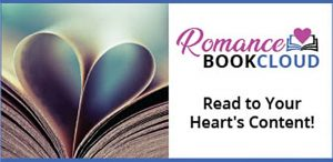 Romance Books for adults